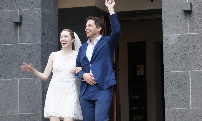 Hochzeit S+J2