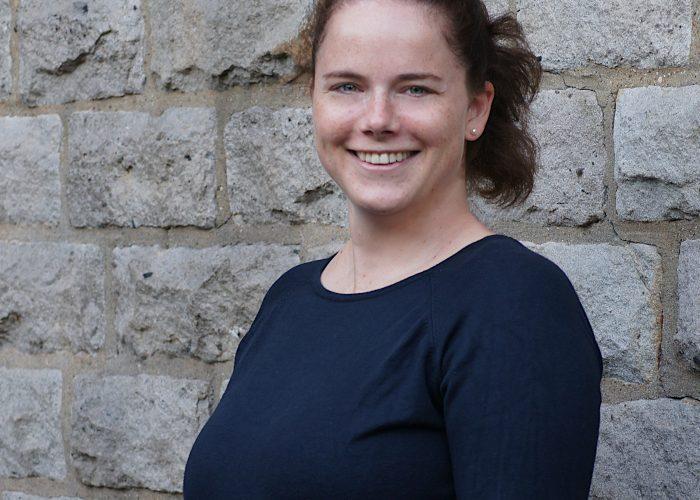 Katharina Stein